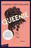 Queenie, Carty-Williams, Candice, blumenbar Verlag, EAN/ISBN-13: 9783351050863