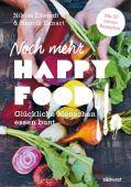 Noch mehr Happy Food, Ennart, Henrik/Ekstedt, Niklas, Südwest Verlag, EAN/ISBN-13: 9783517098692