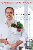 Rach kocht, Rach, Christian, Edel Germany GmbH, EAN/ISBN-13: 9783941378889
