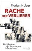 Rache der Verlierer, Berlin Verlag GmbH - Berlin, EAN/ISBN-13: 9783827014122
