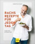 Rachs Rezepte für jeden Tag, Rach, Christian, Gräfe und Unzer, EAN/ISBN-13: 9783833871016