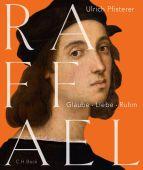 Raffael, Pfisterer, Ulrich, Verlag C. H. BECK oHG, EAN/ISBN-13: 9783406741364