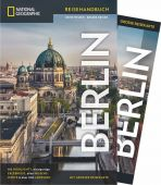 Berlin, Gerhard, Oliver/Simonis, Damien/Adenis, Pierre, NG Buchverlag GmbH, EAN/ISBN-13: 9783955592530