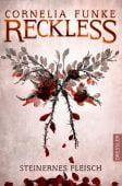 Reckless 1, Funke, Cornelia, Dressler Verlag, EAN/ISBN-13: 9783791500959