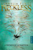 Reckless 2, Funke, Cornelia, Dressler Verlag, EAN/ISBN-13: 9783791500966