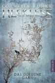 Reckless 3, Funke, Cornelia, Dressler Verlag, EAN/ISBN-13: 9783791500973