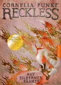 Reckless 4, Funke, Cornelia, Dressler Verlag, EAN/ISBN-13: 9783791501550