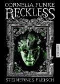 Reckless - Steinernes Fleisch, Funke, Cornelia, Dressler, Cecilie Verlag, EAN/ISBN-13: 9783791504858