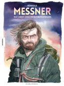 Reinhold Messner, Petrucci, Michele, Knesebeck Verlag, EAN/ISBN-13: 9783957281661