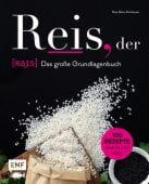 Reis, der, Donhauser, Rose Marie, Edition Michael Fischer GmbH, EAN/ISBN-13: 9783863558864