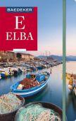 Baedeker Reiseführer Elba, Geiss, Heide Marie Karin, Baedeker Verlag, EAN/ISBN-13: 9783829746847