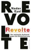 Revolte, Eyal, Nadav, Ullstein Buchverlage GmbH, EAN/ISBN-13: 9783550200717