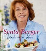 Rezepte meines Lebens, Berger, Senta, Christian Brandstätter, EAN/ISBN-13: 9783850333887