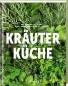 Kräuterküche, Siefersheimer Kräuterhexen, Tre Torri Verlag GmbH, EAN/ISBN-13: 9783960330998