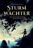Sturmwächter, Doyle, Catherine, Verlag Friedrich Oetinger GmbH, EAN/ISBN-13: 9783789109522