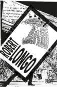 Robert Longo, Durbin, Andrew, Hatje Cantz Verlag GmbH & Co. KG, EAN/ISBN-13: 9783775741071
