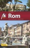 Rom, Becht, Sabine, Michael Müller, EAN/ISBN-13: 9783956542411