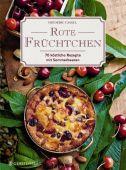 Rote Früchtchen, Cassel, Frédéric, Gerstenberg Verlag GmbH & Co.KG, EAN/ISBN-13: 9783836921633