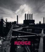 Rouge, Steward, James, Prestel Verlag, EAN/ISBN-13: 9783791382975