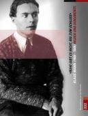 'Ruhe gibt es nicht, bis zum Schluß', Rowohlt Verlag, EAN/ISBN-13: 9783499231063