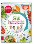 Die Ernährungs-Docs - Gesund und schlank durch Intervallfasten, ZS Verlag GmbH, EAN/ISBN-13: 9783965840928