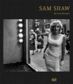 Sam Shaw, Karnath, Lorie, Hatje Cantz Verlag GmbH & Co. KG, EAN/ISBN-13: 9783775726955
