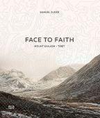 Samuel Zuder - Face to Faith, Zuder, Samuel, Hatje Cantz Verlag GmbH & Co. KG, EAN/ISBN-13: 9783775741507