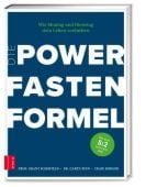 Die Power Fasten Formel, Schofield, Grant/Zinn, Caryn (Dr.)/Rodger, Craig, ZS Verlag GmbH, EAN/ISBN-13: 9783965840904