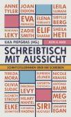 Schreibtisch mit Aussicht, Kein & Aber AG, EAN/ISBN-13: 9783036958262