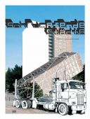Schrumpfende Städte 2, Hatje Cantz Verlag GmbH & Co. KG, EAN/ISBN-13: 9783775715584