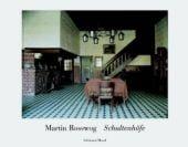 Schultenhöfe, Rosswog, Martin, Schirmer/Mosel Verlag GmbH, EAN/ISBN-13: 9783829602068