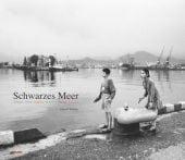 Schwarzes Meer, Winship, Vanessa, mareverlag GmbH & Co oHG, EAN/ISBN-13: 9783936543957