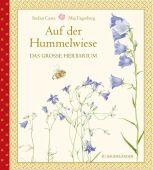 Auf der Hummelwiese - Das große Herbarium, Casta, Stefan, Fischer Sauerländer, EAN/ISBN-13: 9783737355285