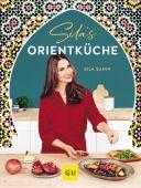 Silas Orientküche, Sahin, Sila, Gräfe und Unzer, EAN/ISBN-13: 9783833875847