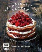 Skandinavisch backen, Edition Michael Fischer GmbH, EAN/ISBN-13: 9783960936893