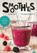 Smoothies, Christian Verlag, EAN/ISBN-13: 9783959610384