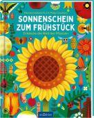 Sonnenschein zum Frühstück, Holland, Michael, Ars Edition, EAN/ISBN-13: 9783845841724