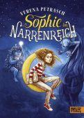 Sophie im Narrenreich, Petrasch, Verena, Beltz, Julius Verlag, EAN/ISBN-13: 9783407822147