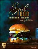Soul Food, Küllmer, Katharina, Edition Michael Fischer GmbH, EAN/ISBN-13: 9783960934431