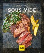 Sous-Vide, Stanitzok, Nico, Gräfe und Unzer, EAN/ISBN-13: 9783833866296