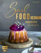 Soulfood Sweets - Süße Köstlichkeiten zum Glücklichsein, Küllmer, Katharina, EAN/ISBN-13: 9783960938576