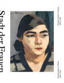 Stadt der Frauen, Prestel Verlag, EAN/ISBN-13: 9783791358659