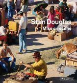 Stan Douglas, Prestel Verlag, EAN/ISBN-13: 9783791353470