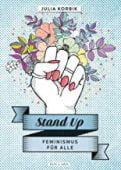 Stand up, Korbik, Julia, Kein & Aber AG, EAN/ISBN-13: 9783036958156
