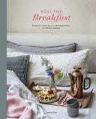 Stay For Breakfast, Hawlisch, Simone, Die Gestalten Verlag GmbH & Co.KG, EAN/ISBN-13: 9783899556575