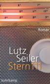 Stern 111, Seiler, Lutz, Suhrkamp, EAN/ISBN-13: 9783518429259