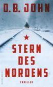 Stern des Nordens, John, D B, Wunderlich, Rainer Verlag, EAN/ISBN-13: 9783805200325