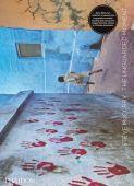 Steve McCurry: The Unguarded Moment, McCurry, Steve, Phaidon, EAN/ISBN-13: 9780714877358