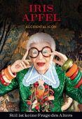 Stil ist keine Frage des Alters, Apfel, Iris, Midas Verlag AG, EAN/ISBN-13: 9783038761464