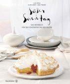 Süßer Sonntag, König, Ilse/Monti, Clara/Prader, Inge, Christian Brandstätter, EAN/ISBN-13: 9783850339414